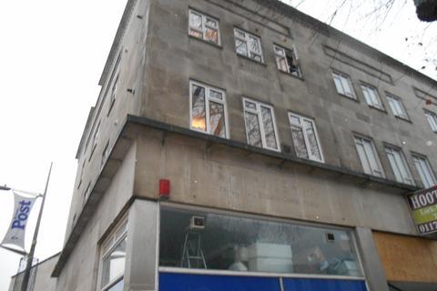 6 bedroom maisonette to rent - Bond St, Bristol BS1
