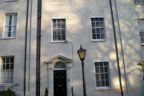3 bedroom ground floor maisonette to rent - Bellevue, Clifton, Bristol BS8