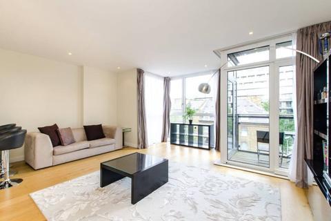 2 bedroom apartment for sale - Hepworth Court, Grosvenor Waterside , Gatliff Road