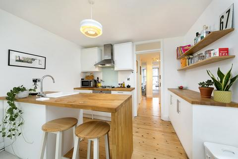 2 bedroom apartment to rent - Heston House, 30 Wellesley Road, Chiswick, London, W4