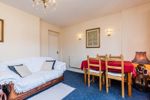 2 bedroom flat for sale - Gill Street, Westferry E14