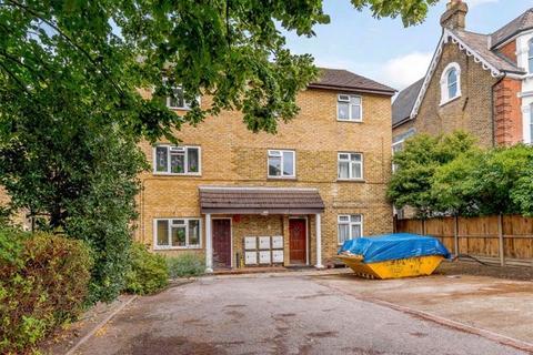 1 bedroom flat to rent - Burnt Ash Hill, SE12 0AQ, London SE12