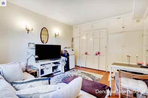 1 bedroom apartment for sale - Ralph Court, Queensway, London W2