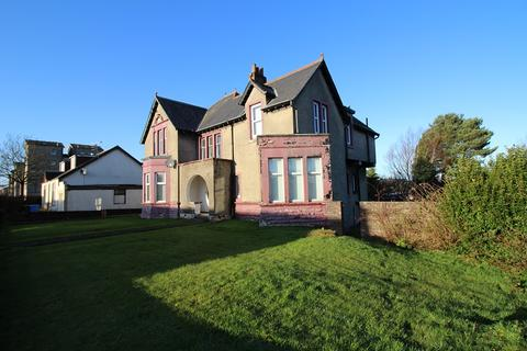 5 bedroom detached house for sale - East Main Street, Whitburn EH47