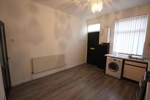 4 bedroom terraced house for sale - Rowland Terrace, Leeds, West Yorkshire, LS11