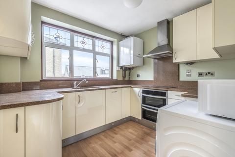 4 bedroom house to rent - Lawn Terrace Blackheath SE3