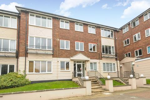 2 bedroom flat - Lizmans Court,  Silkdale Close,  Temple Cowley,  Oxford,  OX4