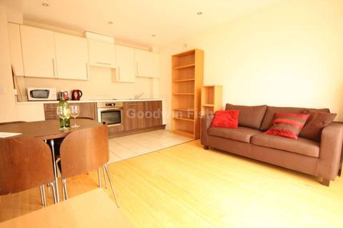 2 bedroom apartment to rent - The Birchin, 1 Joiner Street, Northern Quarter