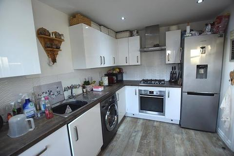 4 bedroom house to rent - Lindsay Road, Ushaw Moor, Durham