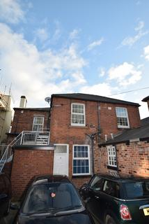 6 bedroom ground floor flat to rent - Westbourne Road, STUDENT PROPERTY, Broomhill, Sheffield S10 2QQ