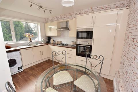 2 bedroom apartment for sale - Eaton Court, GRIMSBY, Lincolnshire, DN34