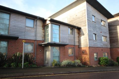 2 bedroom terraced house for sale - Woollams Place, Watchet, Somerset TA23