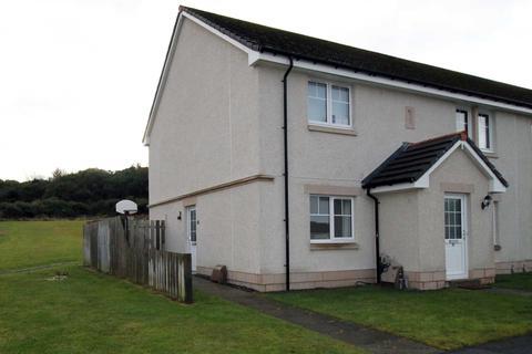 2 bedroom flat for sale - Oakwood Place, Inverness