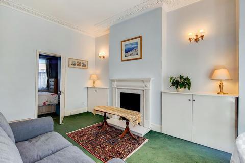 1 bedroom flat to rent - Battersea Rise, Clapham Junction