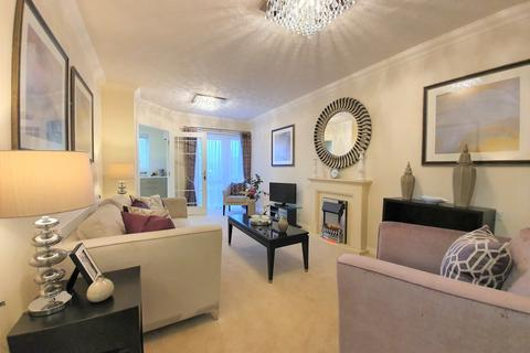 2 bedroom apartment for sale - Shaftesbury