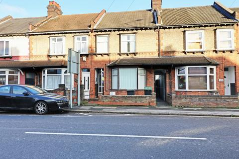1 bedroom terraced house for sale - Hitchin Road, Luton