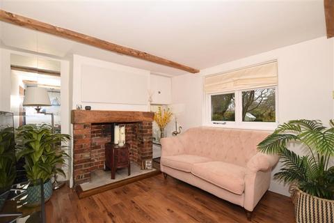 2 bedroom cottage for sale - Otham Street, Otham, Maidstone, Kent