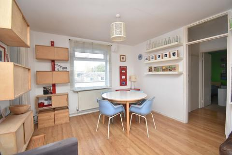 2 bedroom flat for sale - Rectory Lane Sidcup DA14