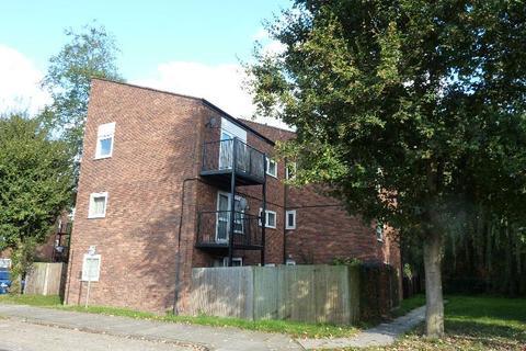 1 bedroom flat to rent - Braybourne Close, Uxbridge