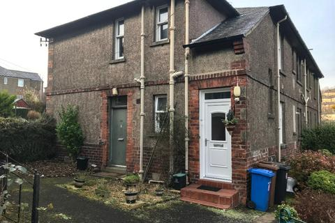 2 bedroom flat to rent - Ashbank Road, West End, Dundee, DD2 2AU