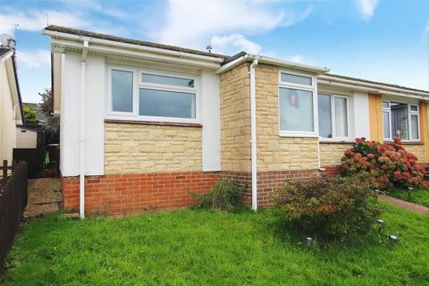 2 bedroom house for sale - Besley Close, Tiverton
