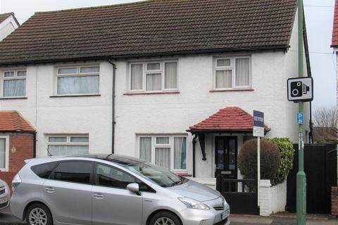 3 bedroom semi-detached house for sale - Green Wrythe Lane, Carshalton, SM5 2DP