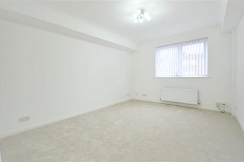 1 bedroom flat to rent - Horn Lane, North Acton W3 6PJ