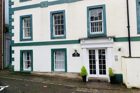 1 bedroom flat for sale - Jackson Court, Brampton, Carlisle CA8
