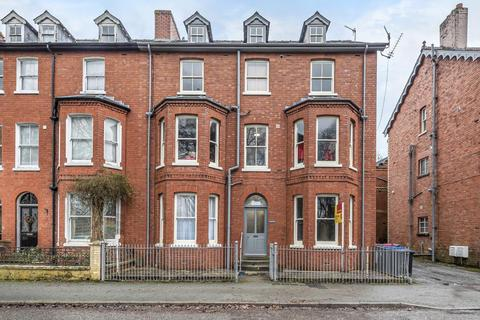 1 bedroom flat for sale - Park Terrace,  Llandrindod Wells,  LD1
