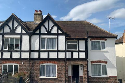 4 bedroom house to rent - Nyetimber Hill