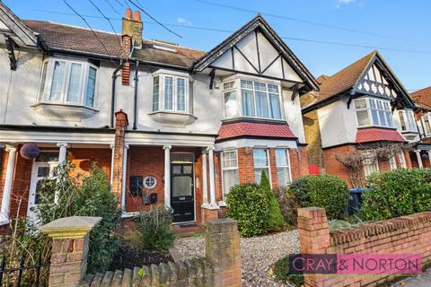1 bedroom flat for sale - Bingham Road, Addiscombe, CR0