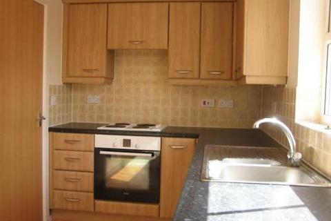 2 bedroom apartment to rent - Gadbury Fold, Atherton