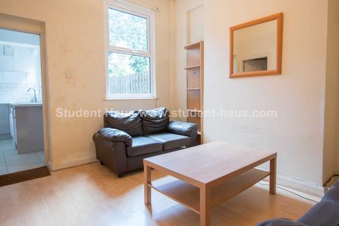5 bedroom house to rent - Coronation Street, Salford, M5 3SA
