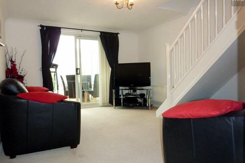 2 bedroom terraced house to rent - Chestnut Court, Toft Hill