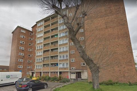 1 bedroom flat for sale - Maybury Road, Barking, IG11