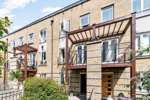 Studio to rent - Canary Wharf , London E14