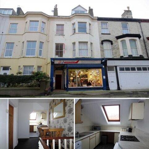 1 bedroom apartment for sale - Alga Terrace, Scarborough