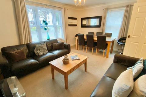 4 bedroom townhouse to rent - Hesketh Mews, Meadfoot Sea Road, Torquay TQ1