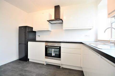 2 bedroom flat to rent - London Road, , Brighton, BN1 8QU