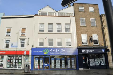 Property to rent - Tindal Square, Chelmsford, Essex