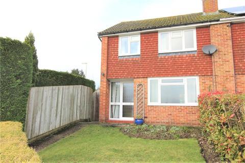 3 bedroom semi-detached house to rent - Bolle Road, Alton, Hampshire, GU34