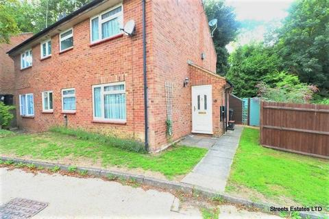 1 bedroom semi-detached house to rent - Foxden Drive, Downswood, Maidstone