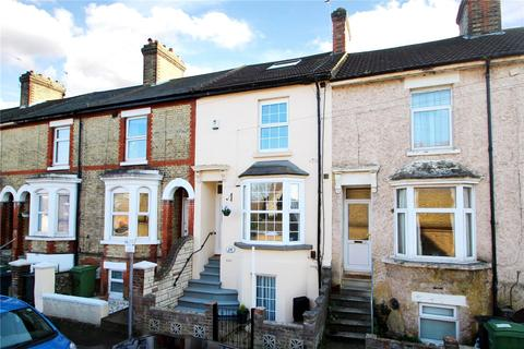 1 bedroom house to rent - Foster Street, Maidstone, Kent, ME15