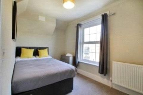 1 bedroom in a house share to rent - Foster Street, Maidstone, Kent, ME15