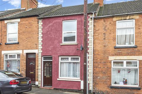 1 bedroom flat for sale - Victoria Street, Grantham, NG31