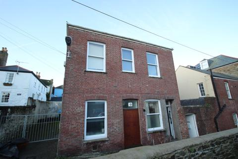 2 bedroom ground floor flat to rent - Hulls Lane - Falmouth
