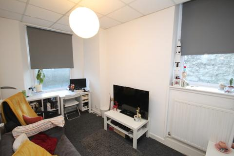 1 bedroom ground floor flat to rent - Hulls Lane - Falmouth