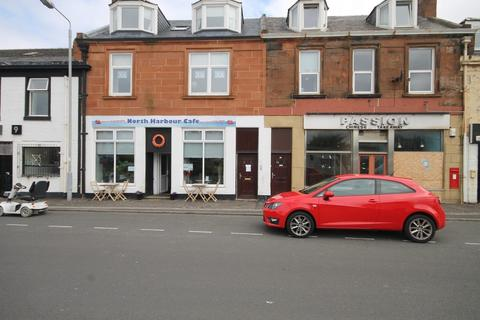 1 bedroom flat share to rent - Room 4 42 North Harbour Street, Ayr