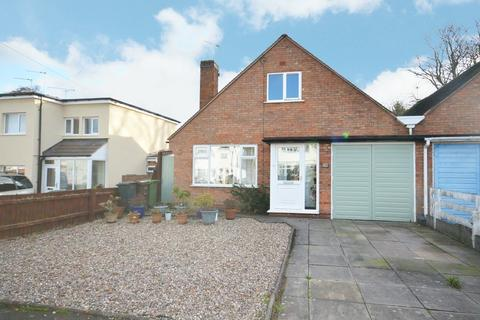 2 bedroom semi-detached bungalow for sale - Yoxall Road, Shirley