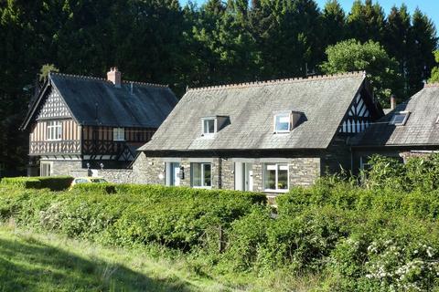 2 bedroom cottage for sale - Duckling Cottage, 2 Coach House Cottages, Pull Woods, Ambleside